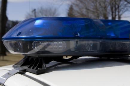 Québec : Un accident mortel sur l'autoroute de l'aéroport