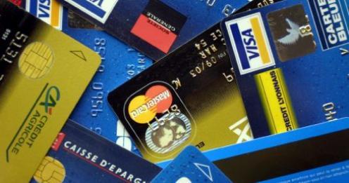 700 cartes de crédit Canadiennes victimes de piratage