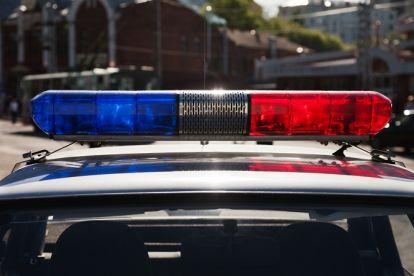Beauce : Un mort dans un incendie survenu dans un immeuble à Saint-Georges