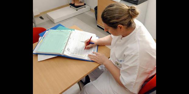 Cancer : La hausse alarmante des chiffres nécessite la mise en place de stratégies de prévention adéquates