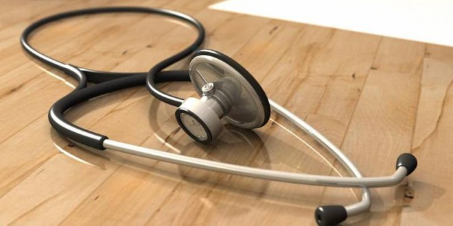 Clinique sans médecins : Des maladies mineures ou chroniques prises en charge par des infirmières