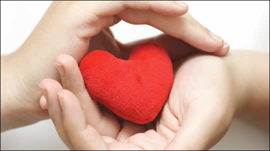 Dia dos namorados au Brésil : La Saint-Valentin est célébrée le 12 juin