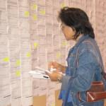 Embauche des immigrants : Les employeurs Québécois cherchent plus d'assurances