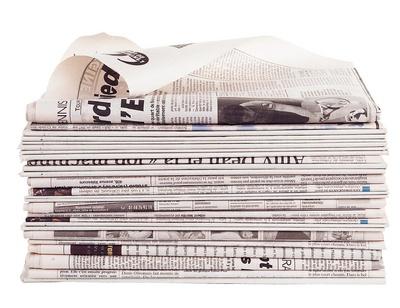 Il arnaquait les gens via des annonces publiées dans les journaux