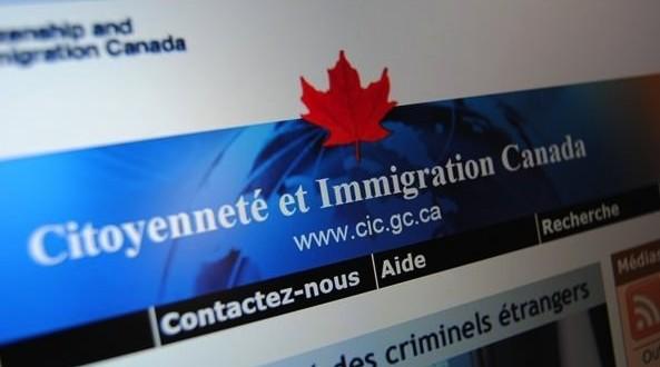 Immigration : Une nouvelle loi mettant en avant la déclaration d'intérêt