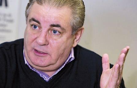 Jacques Duchesneau sera absent lors de la prochaine campagne électorale