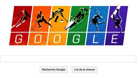 La Charte olympique devrait être respectée lors des Jeux Olympiques 2014 à Sotchi