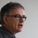 Le CSSS de Trois-Rivières désigné par le ministre Hébert centre affilié pour le traitement du cancer du poumon