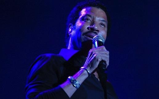 Lionel Richie : Une tournée mondiale qui passera par Montréal le 28 juillet au Centre Bell