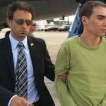 Luka Rocco Magnotta : Des témoins Français et Allemands entendus ?