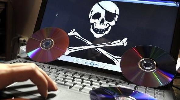 Téléchargement illégal des films : Les Canadiens seront désormais identifiés