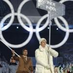 Trois athlètes indiens indépendants aux Jeux de Sotchi