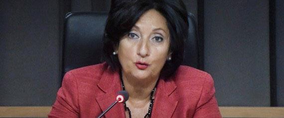 Charbonneau : Des millions de dollars perdus à cause de la fausse facturation
