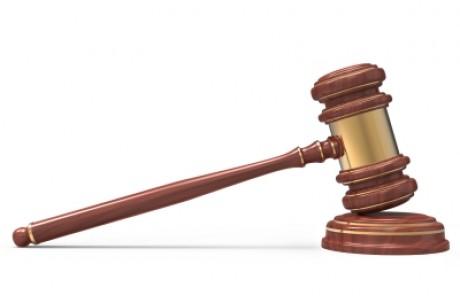 Cour Suprême du Canada : Réjean Hinse sera entendu
