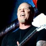 Heavy Montréal 2014 Metallica à la tête d'affiche du festival