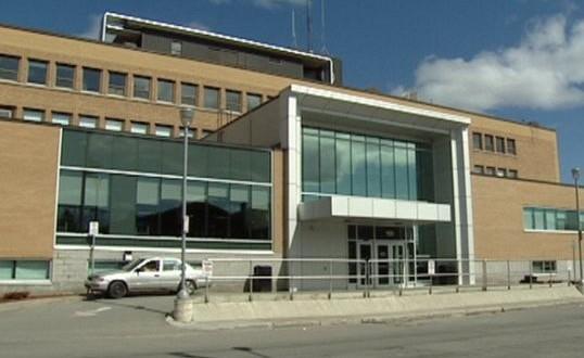 Hôpital de Papineau : La suspension des visites pour des raisons préventives