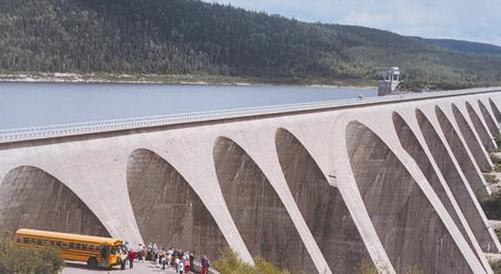 Hydro-Québec : La Régie de l'énergie accorde une hausse moyenne des tarifs de 4,3%