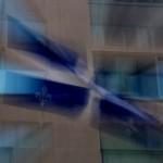 IRIS : Les programmes sociaux du Québec et la péréquationIRIS : Les programmes sociaux du Québec et la péréquation