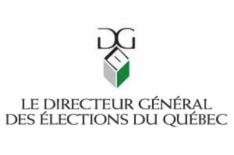Le DGE contraint de s'excuser suite aux déclarations de son porte-parole sur les préparatifs d'un référendum