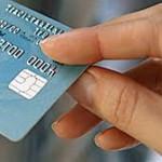 Les consommateurs Québécois font plus attention et optent pour la prudence
