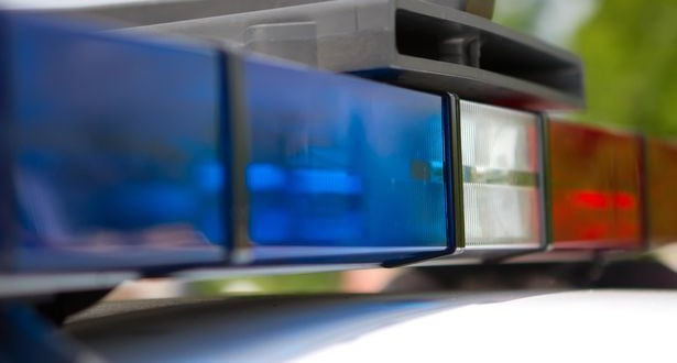 Montréal : Accident mortel sur l'autoroute 13