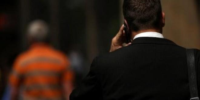 NSA – Collecte des données : Les patrons IT démentent et l'agence affirme qu'ils étaient au courant