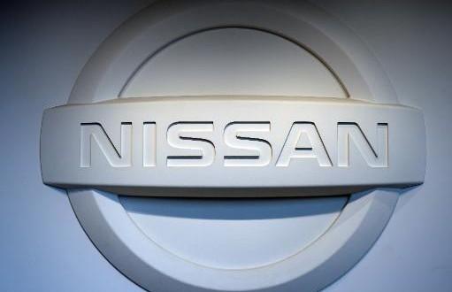 Nissan : Un rappel massif d'un million de véhicules lancés sur le marché Nord-Américain