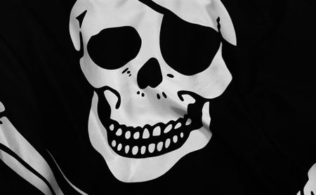 Piratage et chantage sur le web : Un homme condamné à 18 mois de prison