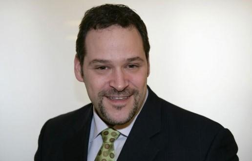 Simon Prévost portera les couleurs du PQ dans la circonscription de Montarville
