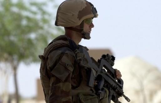 Un soldat se suicide et sa mère reçoit un centime de l'Etat