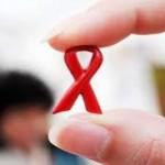 VIH Plus de campagnes de sensibilisation pour une meilleure protection