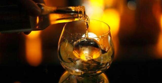 De l'alcool en poudre vendu aux Etats-Unis dés l'automne prochain