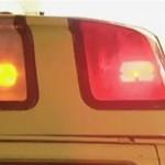 Intoxication au monoxyde de carbone : Cinq personnes transportées au centre hospitalier de Sherbrooke
