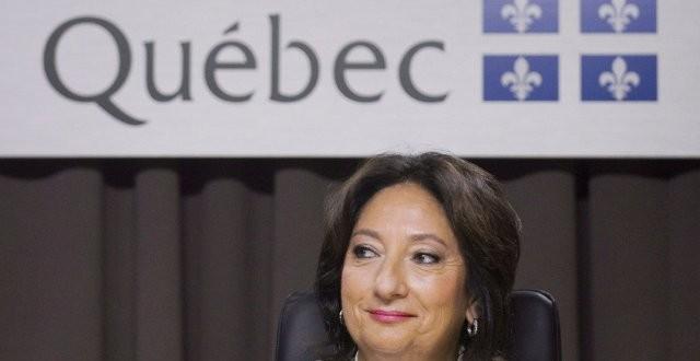 La Commission Charbonneau reprend ses audiences au lendemain du scrutin