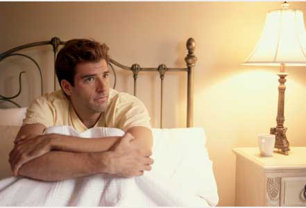 La circoncision : Une baisse des risques du cancer de la prostate