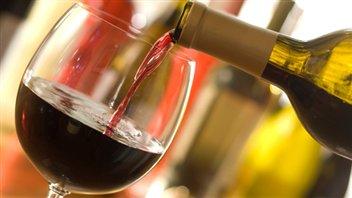 La vente de boissons alcoolisées dans les épiceries est désormais possible