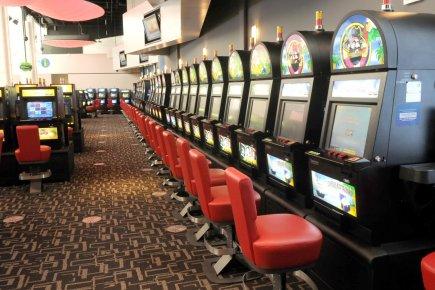 Loto-Québec confirme le déménagement du Salon des jeux d'Expo-Cité à Fleur de Lys
