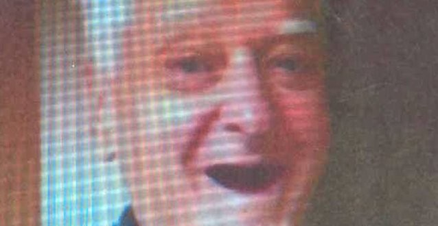 Louiseville: Lucien Brassard 71 ans est recherché