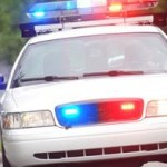 Décès à Orléans : Le fils de la victime accusé de meurtre avec préméditation