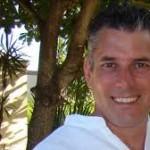 Philippe Paul : L'enquêteur de la SPVM suspendu sans solde