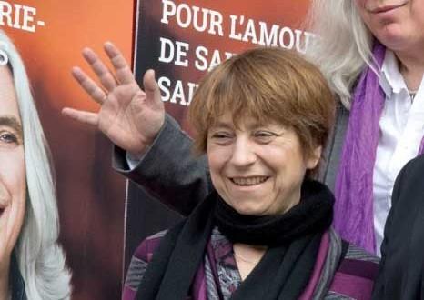 Québec Solidaire décroche un troisième siège à l'Assemblée nationale