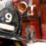 incendie dans une école primaire de Saguenay