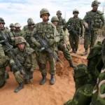 Agressions sexuelles au sein de l'armée Canadienne : Une enquête indépendante sera ouverte
