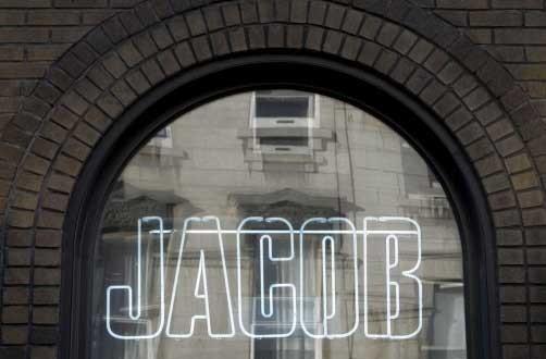 Jacob annonce sa faillite et la fermeture de ses 92 boutiques