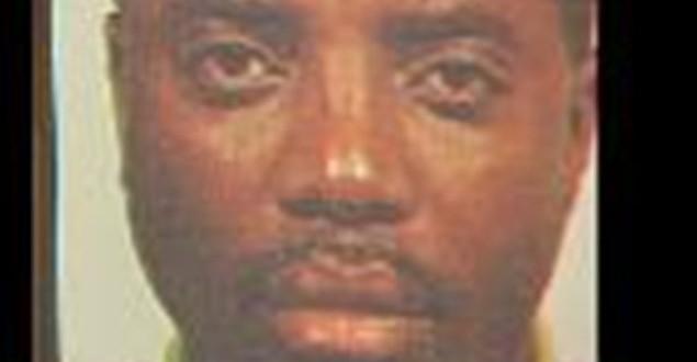La Cour d'appel du Québec rejette l'appel de Désiré Munyaneza