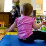Les tarifs des garderies en fonction des revenus des parents