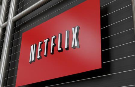Netflix annonce l'augmentation de ses tarifs pour tous les nouveaux abonnés