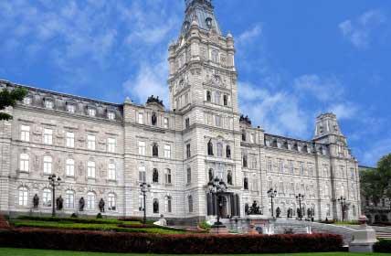 Régimes de retraite : Un projet de loi déposé d'ici juin prochain