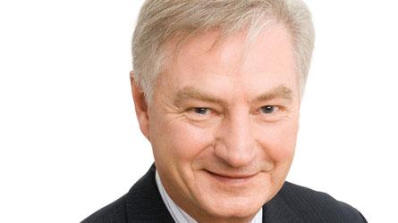 Serge Ménard fera le point sur son rapport concernant les événements du printemps 2012
