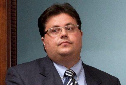 Tony Tomassi a décidé de plaider coupable